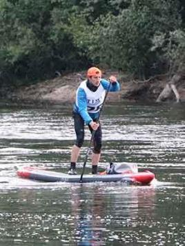 alex-dordogne-integrale-sup-gonflable-itiwit-explorace-26