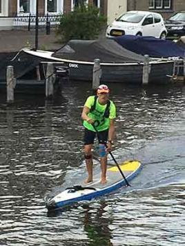 alex-canal-sup-11-city-tour-sup-gonflable-race-14-itiwit