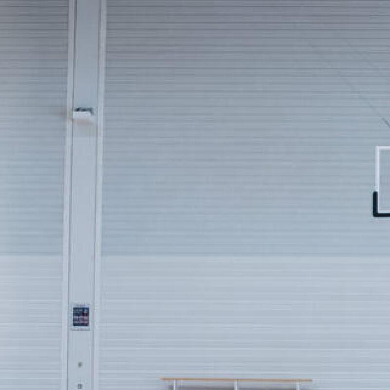sav_support_basketball_basket_decathlon