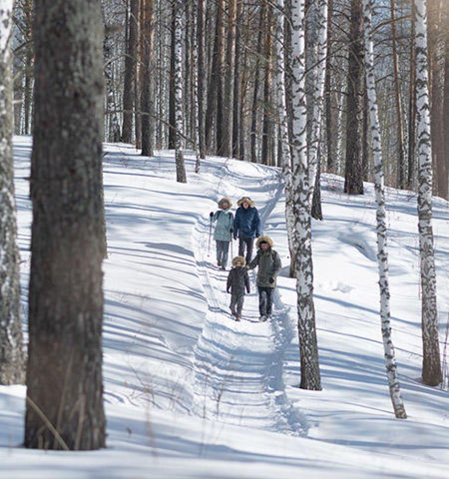 Choisir entre bottes et chaussures pour la randonnée sur neige : les conseils decathlon