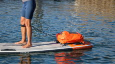 sac-etanche-stand-up-paddle