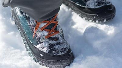 Bottes-chaussures-randonn%C3%A9e-neige.jpg