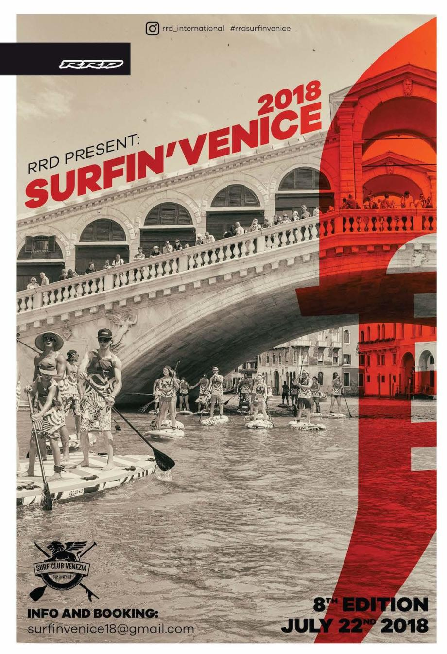 surfinvenice-course-stand-up-paddle-a-Venise
