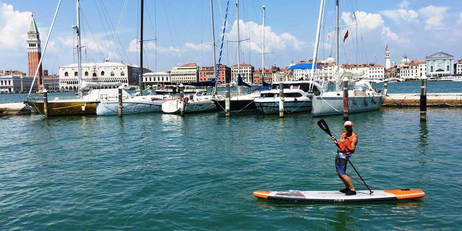 stand-up-paddle-itiwit-venise