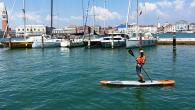 stand-up-paddle-gonflable-itiwit-surfinvenice