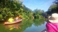 descente-de-l-aran-en-kayak-itiwit3