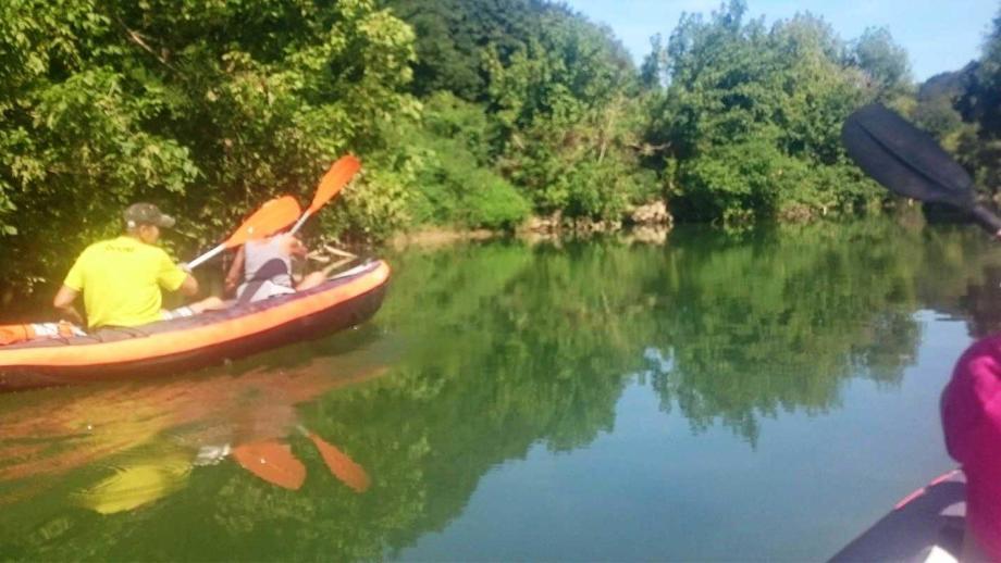 descente-de-l-aran-en-canoe-kayak-itiwit3