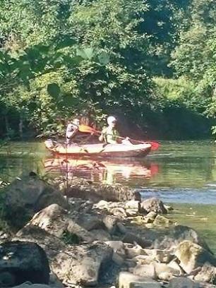 descente-de-l-aran-en-canoe-kayak-itiwit3-rochers