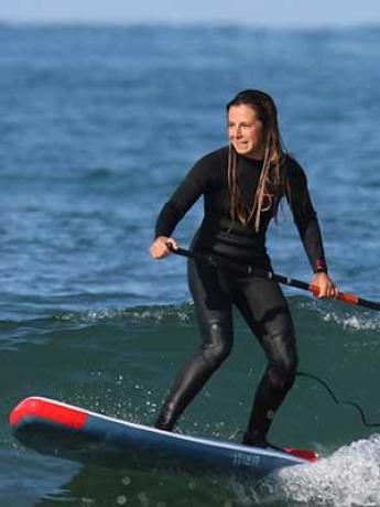leash-stand-up-paddle-surf-itiwit