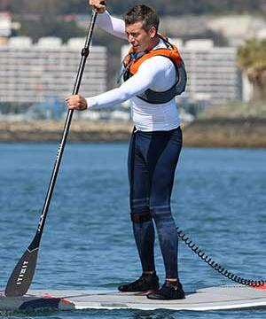 scegliere-un-leash-da-stand-up-paddle-escursione