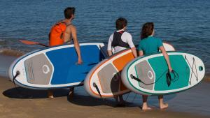 choisir-un-leash-de-stand-up-paddle
