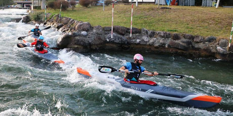 kayak-gonflable-itiwit-x500-white-water-circus-pau