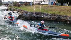 itiwit-x500-kayak-cross-white-water-circus