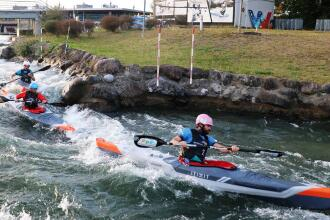 kayak-gonflable-itiwit-x500-stade-eaux-vives-pau-white-water-circus