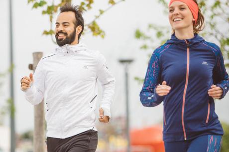 conseils-benefices-course-a-pied-sante-couple