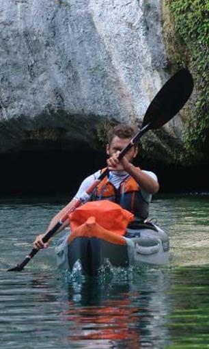 bien-utiliser-la-pagaie-kayak-x500-itiwit