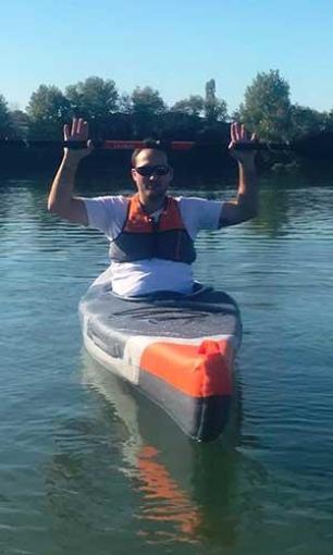 regler-la-taille-pagaie-kayak-itiwit
