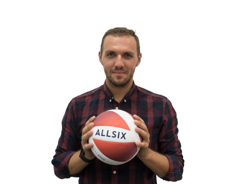 volleyball-allsix