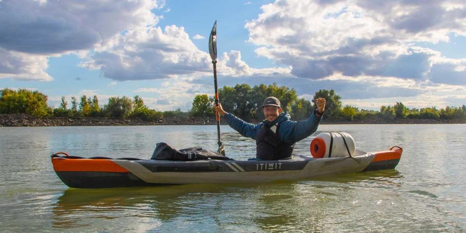 descente-danube-kayak-gonflable-x500