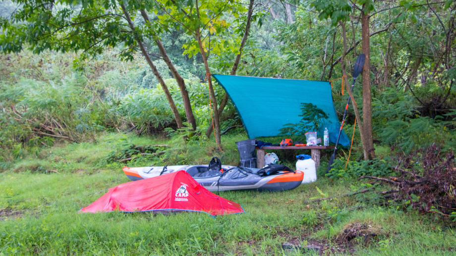 descente-danube-kayak-gonflable-x500-itiwit-bivouac