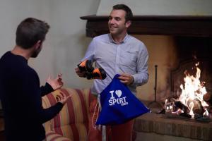 comment emballer un cadeau