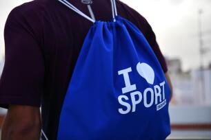 idées cadeaux sportifs