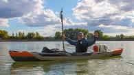 descente-danube-kayak-gonflable-x500-itiwit-arrivee