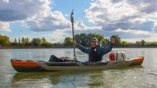 descente-danube-kayak-gonflable-x500-itiwit-francois-wordltour