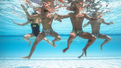 natation-synchronisee.jpg