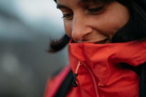 comment-s-habiller-pour-randonner-en-hiver