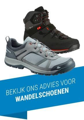 4a97142d017 Wandelschoenen kopen? | Decathlon.nl