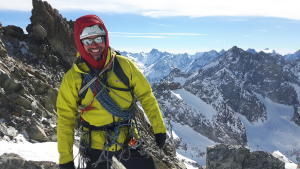 teaser-pierre-voorbereiden-tocht-alpinisme