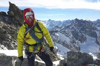 teaser-pierre-preparer-course-alpinisme