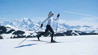 bienfaits_ski_fond_teaser.jpg