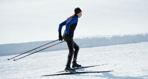 tout savoir sur le ski de fond avec le lexique de INOVIK by Decathlon