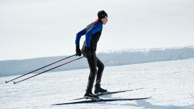 lexique_ski_fond_teaser.jpg