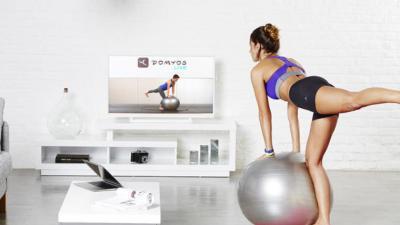 Fitnessbal1.jpg