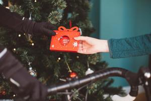 idées cadeaux pas chers