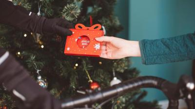 idees-cadeaux-pas-chers.jpg