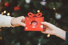 conseils-cadeau-sportif-pour-un-message-subtil-cadeau-decathlon-noel