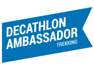 decathlon-ambassador-logo