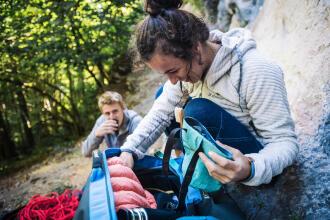 ideias-presente-escalada-escalador