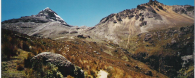 Illiniza norte photo trek rando