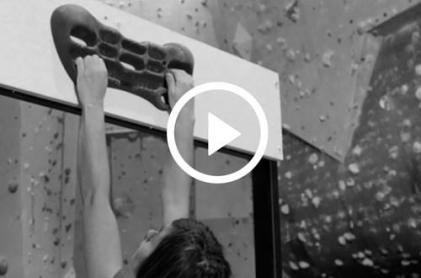 presente-escalada-para-escalador-fingerboard-treino-ballsy-board-simond