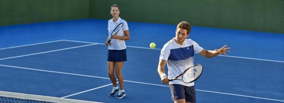 conseils-découvrir-le-tennis-couple