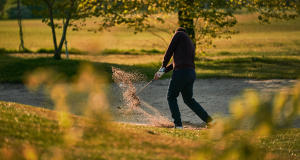 teaser idee cadeau golf decathlon inesis