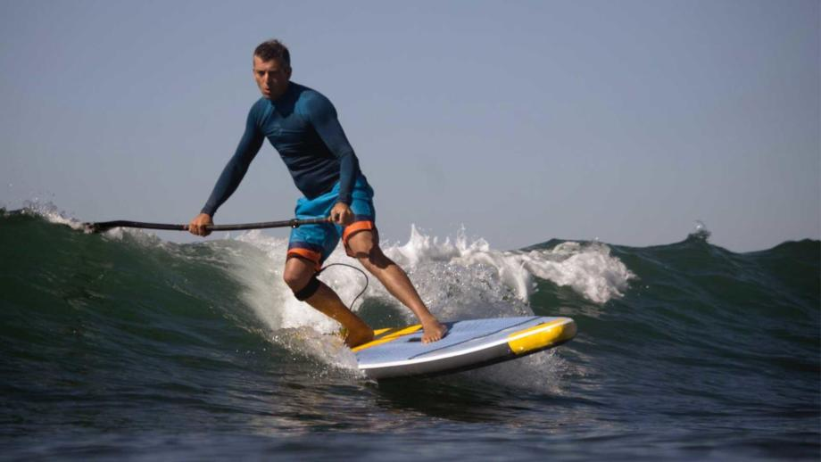 inflatable-stand-up-paddle-surf-itiwit-california