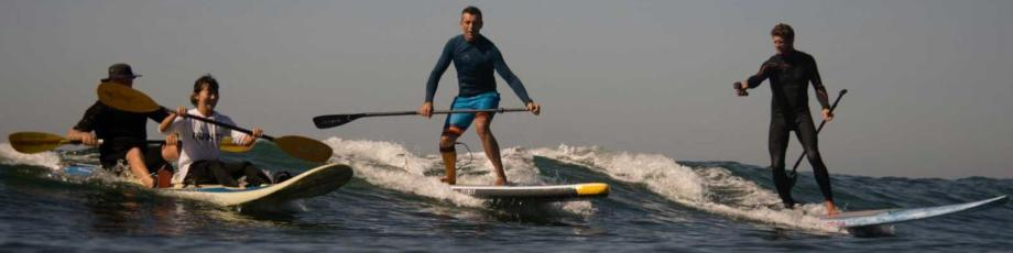 itiwit-inflatable-stand-up-paddle-board-share-surf