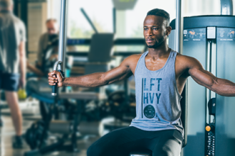 quels programmes de musculation
