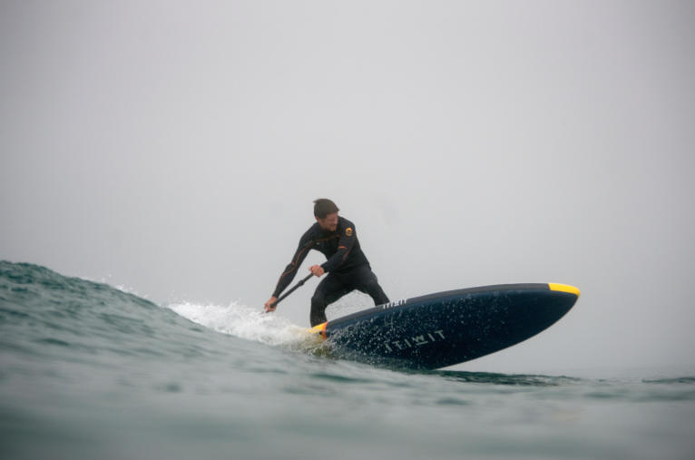 stand-up-paddle-surf-gonflable-itiwit-californie3